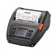 Bixolon XM7-40, USB-C, RS232, Wi-Fi, 8 dots/mm (203 dpi), linerless, display, ZPLII, CPCL