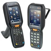 Datalogic Falcon X3+, 1D, HP, BT, WLAN, num., Gun