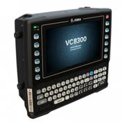 Zebra Service OneCare Essential VC83, 5 Years
