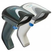 Datalogic Gryphon GM4100, 1D, wit