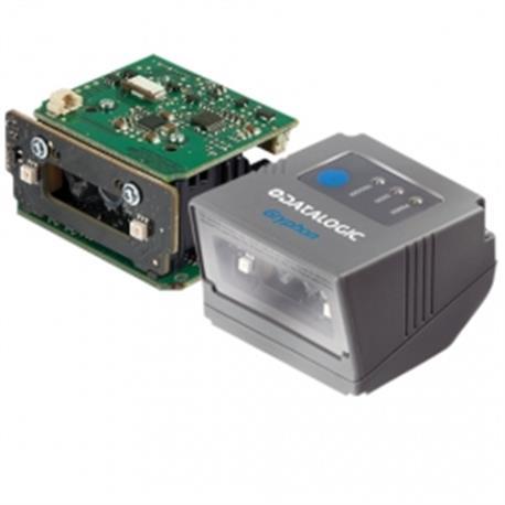 Datalogic Gryphon GM4100, 1D, zwart