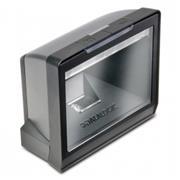 Datalogic QuickScan I QD2430, 2D, multi-IF, wit