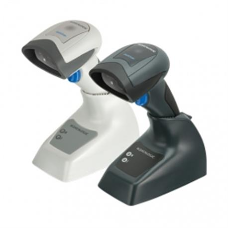 Datalogic QuickScan Lite QW2100, 1D, multi-IF, zwart