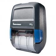 Honeywell PR2, USB, BT (iOS), 8 dots/mm (203 dpi), MSL, CPCL