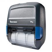 Honeywell PR3, USB, BT (iOS), 8 dots/mm (203 dpi), MSL, CPCL
