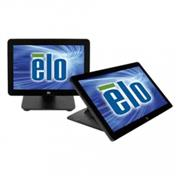 Elo 1717L rev. B, 43.2 cm (17''), Projected Capacitive, IT-Pro, zwart