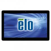 Elo I-Series 3.0 Standard, 25.4 cm (10''), Projected Capacitive, SSD, Android, zwart
