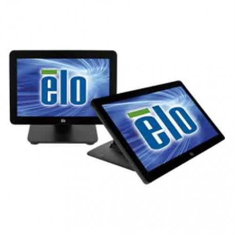 Elo 17X3, 43.2 cm (17''), AT, SSD, Win. 10