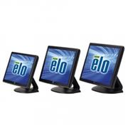 Elo 1929LM Premium, 48.3 cm (19''), IT, wit