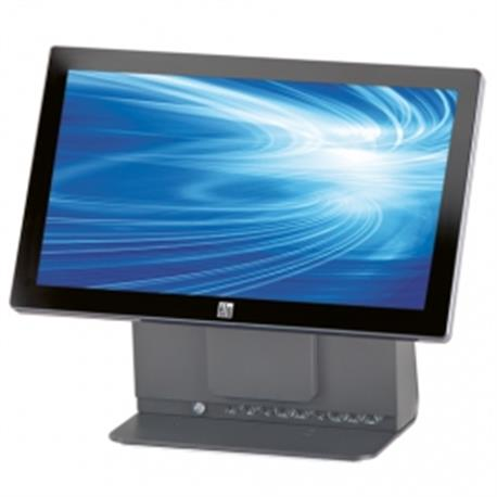 Elo 2294L rev. B, 54.6cm (21.5''), IT, Full HD, donkergrijs