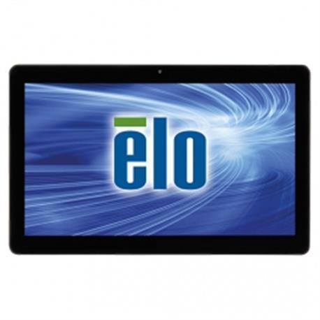Elo 2494L rev. B, 61 cm (24''), Projected Capacitive, Full HD