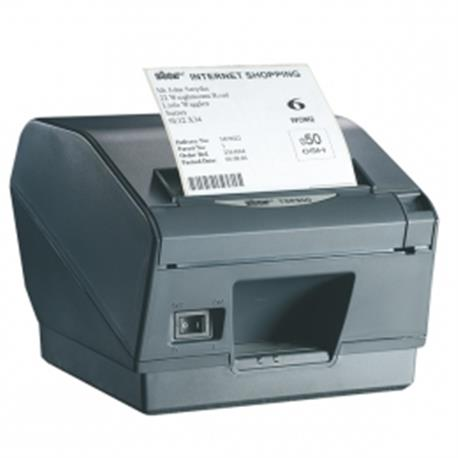 Anker Flexi Stand, Promotion, Verifone