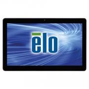 Elo I-Series 2.0, 54.6cm (21.5''), Projected Capacitive, SSD, 10 IoT Enterprise, zwart