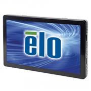 Elo 5543L, 138.6cm (54.6''), Projected Capacitive, Full HD, zwart