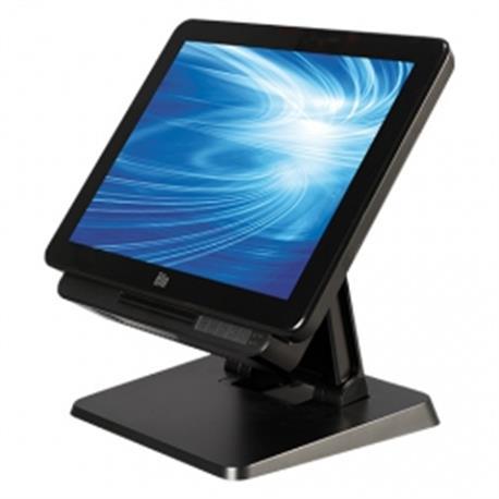 Epson TM-U220B, USB, cutter, zwart