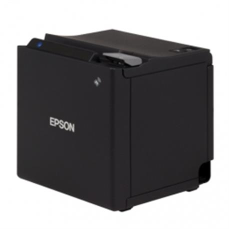 Epson spare battery
