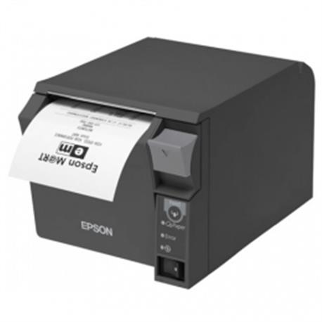 Zebra printkop TLP2824, 8 dots/mm (203dpi)
