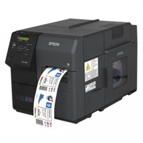 Zebra Z-Select 2000D, labelrol, thermisch papier, 100x50mm