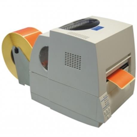 Externe papier rol houder, 200 mm (8 inch)