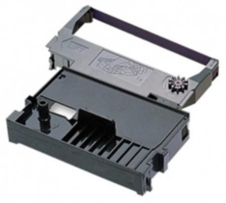 Star power supply, PS60A-24