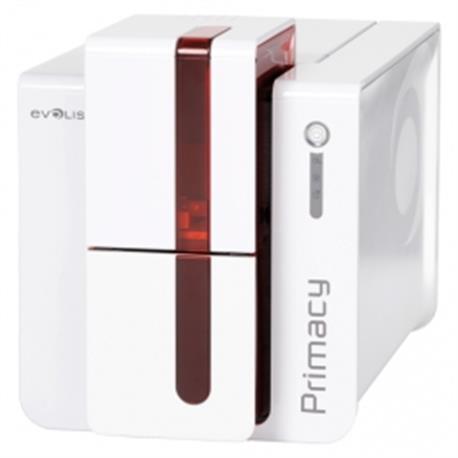 Getac A140 LTE, USB, BT, Ethernet, WLAN, 4G, GPS, Win. 10 Pro, zwart