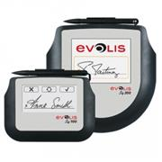 Evolis signoSign/2