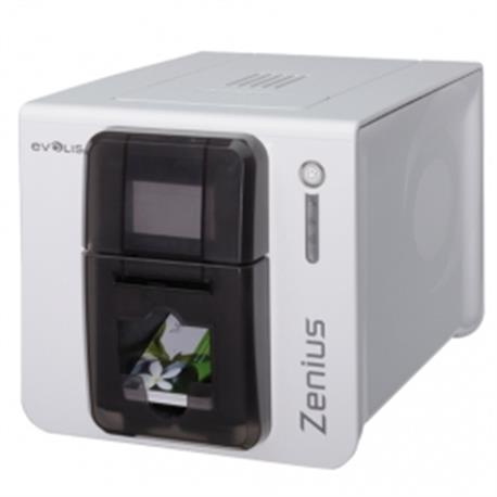 Getac F110 G3 Basic, USB, BT, Ethernet, WLAN, GPS, Win. 10 Pro