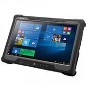 Getac A140 G2, USB, BT, Ethernet, WLAN, 4G, GPS, Win. 10 Pro, zwart