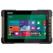 Getac T800 G2 Select Solution SKU, USB, RS232, BT, WLAN, 4G, GPS, digitizer, Win. 10 Pro
