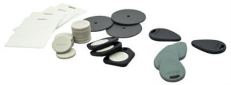 Honeywell PC42t, 8 dots/mm (203 dpi), EPL, ZPLII, USB, RS232