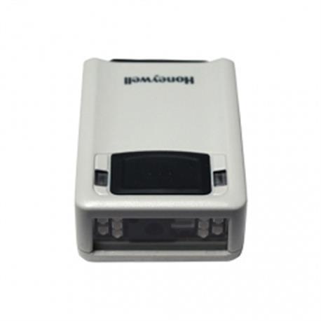 Honeywell 3320g, 2D, multi-IF, kabel (USB), licht grijs