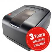 Honeywell Dolphin 99EX, 2D, ER, USB, RS232, BT, WLAN, GSM, HSDPA, GPS, bat. ext. (EN)