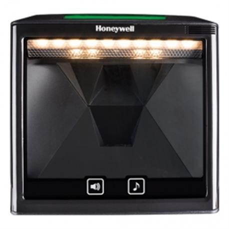 Honeywell Dolphin CT50, 2D, BT, WLAN, 4G, NFC, 10 IoT ME