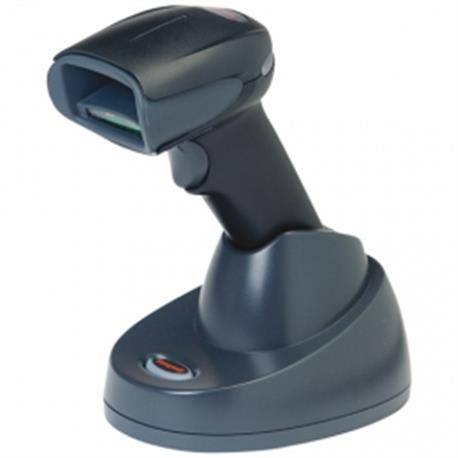 Honeywell scan handle