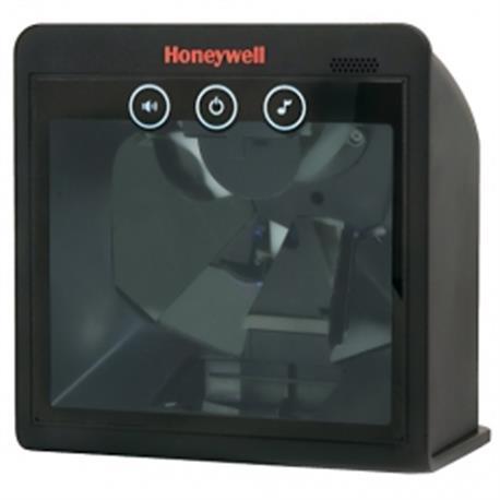 Honeywell EDA50, 2D, USB, BT, WLAN, NFC, Android