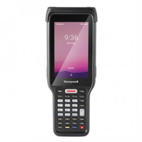 iiyama ProLite TH5565MIS, AG, 138.6cm (54.6''), infrared, Full HD, white