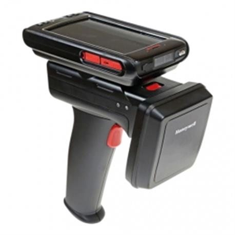 Honeywell vehicle-holder