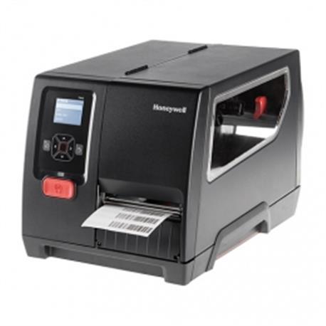 Honeywell FlexDock 4-position battery charger