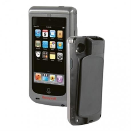 Honeywell CN51, 2D, EA30, USB, BT, WLAN, 3G (HSPA+), num., GPS, Android (EN)