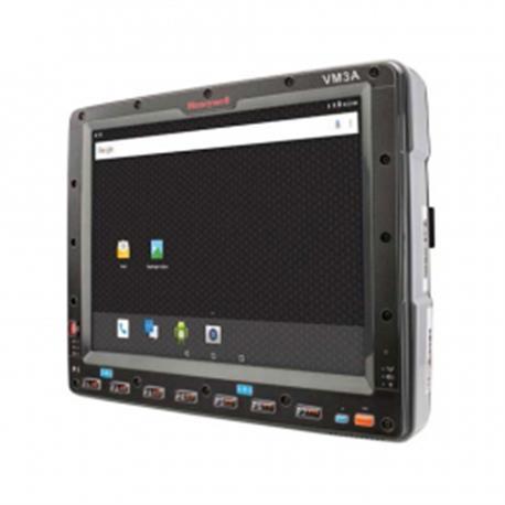 Honeywell CN75e, 2D, EA30, USB, BT, WLAN, QWERTY
