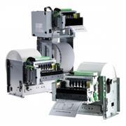 Honeywell CV61A, USB, RS232, BT, Ethernet, WLAN, PS/2, disp.