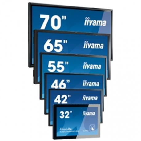 Honeywell PC43t, 8 dots/mm (203 dpi), ESim, ZSim II, IPL, DP, DPL, USB, Ethernet