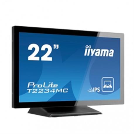 Honeywell PM43, 12 dots/mm (300 dpi), rewinder, LTS, disp., multi-IF (Ethernet)
