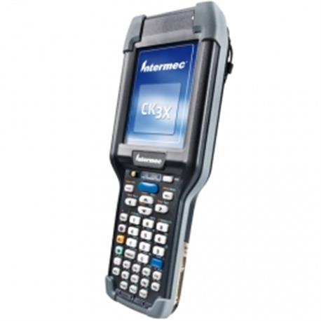 Honeywell SD62 Bluetooth base station, USB Kit