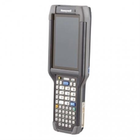 Honeywell SG20, 2D, HP, EA30, kabel (USB), zwart