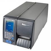 Honeywell PM23c, Long Door, 8 dots/mm (203 dpi), rewinder, LTS, disp., ZPL, IPL, USB, RS-232, Ethernet