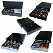 Citizen CL-S521, 8 dots/mm (203 dpi), peeler, ZPL, Datamax, multi-IF (Ethernet, Premium), zwart