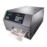 Honeywell PX6i, 8 dots/mm (203 dpi), cutter, disp. (kleur), RTC, WLAN, multi-IF (Ethernet)