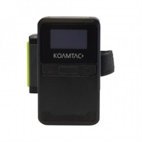 Honeywell Voyager 9520, 1D, USB, licht grijs