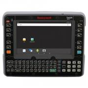 Honeywell Thor VM1A indoor, BT, WLAN, NFC, QWERTY, Android